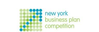 NYBPC-Nov2014