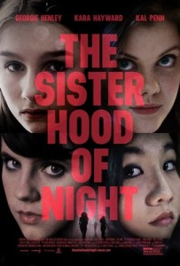 The_Sisterhood_of_Night_(poster)