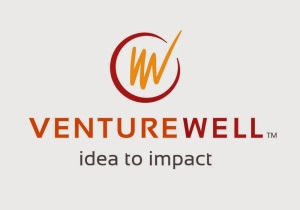 VentureWell_logo_stacked_LARGE-2