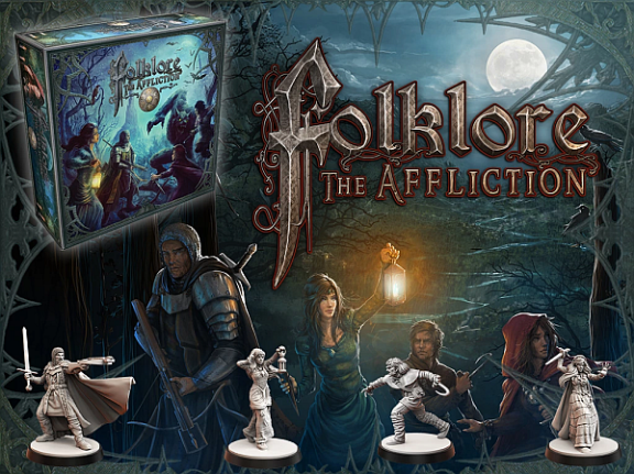 folklore-the-affliction