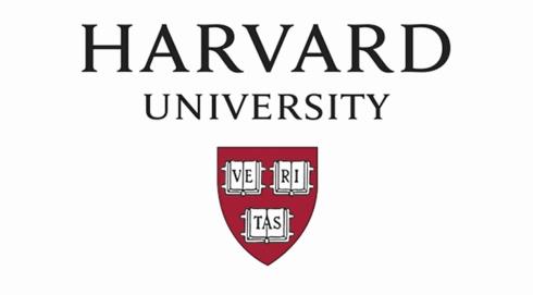 Harvard-Logo large 20-81qkaecXnKU3edV6Fj2CFwIsesS_6Pfq