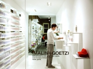 malin-and-goetz