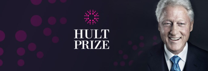 Stage-978x337-HultPrize-update