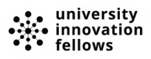 UIF-logo-black-300x117