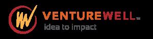 VentureWell_logo_w_tag_LARGE-1-300x77