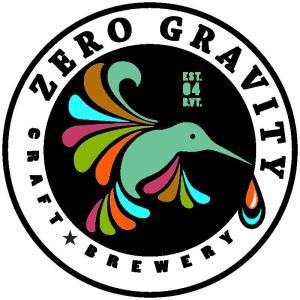 ZG Logo Full Color