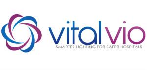 Vital-Vio-Banner-300x143